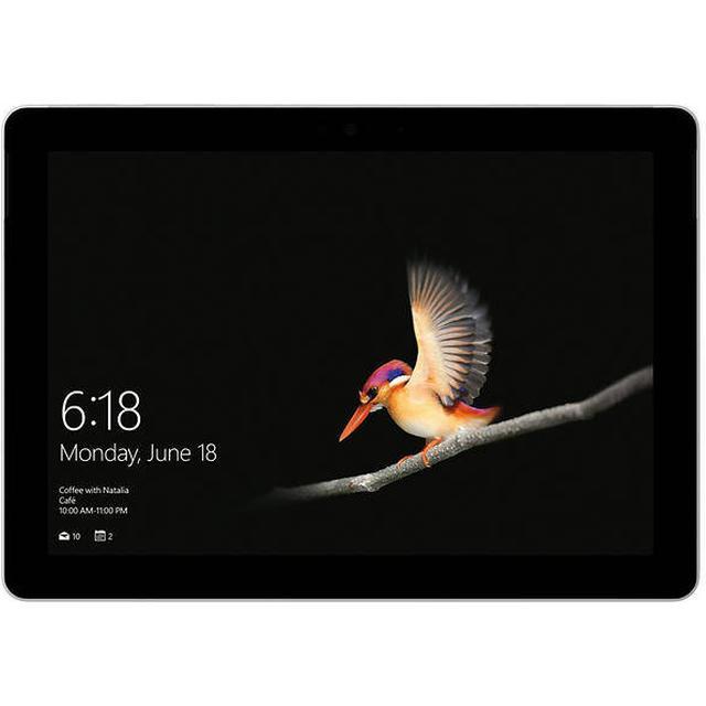 Microsoft Surface Go 4GB 64GB