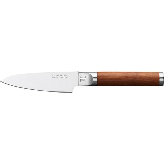 Fiskars Norden 1026424 Paring Knife 9.6 cm