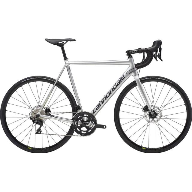 Cannondale CAAD12 Disc 105 2019 Male