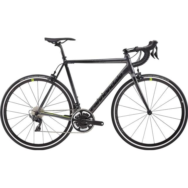 Cannondale CAAD12 Dura Ace 2019 Male