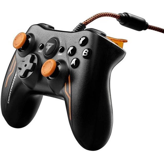 Thrustmaster GP XID Pro Gamepad (PC)