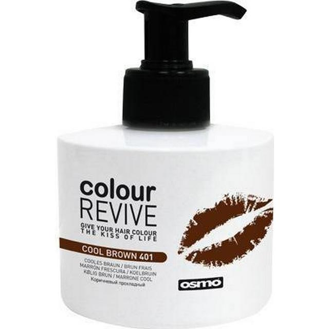 Osmo Colour Revive #401 Cool Brown 225ml