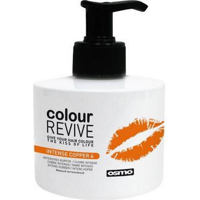 Osmo Colour Revive #4 Intense Copper 225ml