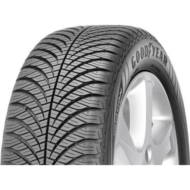 Goodyear Vector 4 Seasons G2 SUV 235/55 R18 100V