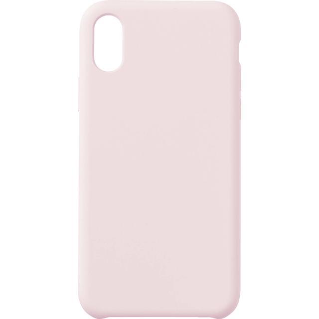 eSTUFF Silicone Case (iPhone XR)