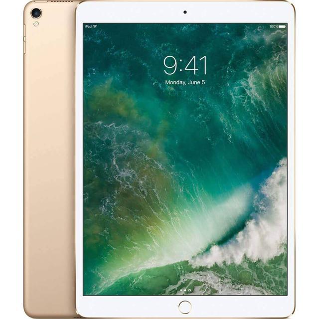 """Apple iPad Pro (2017) 10.5"""" 64GB"""