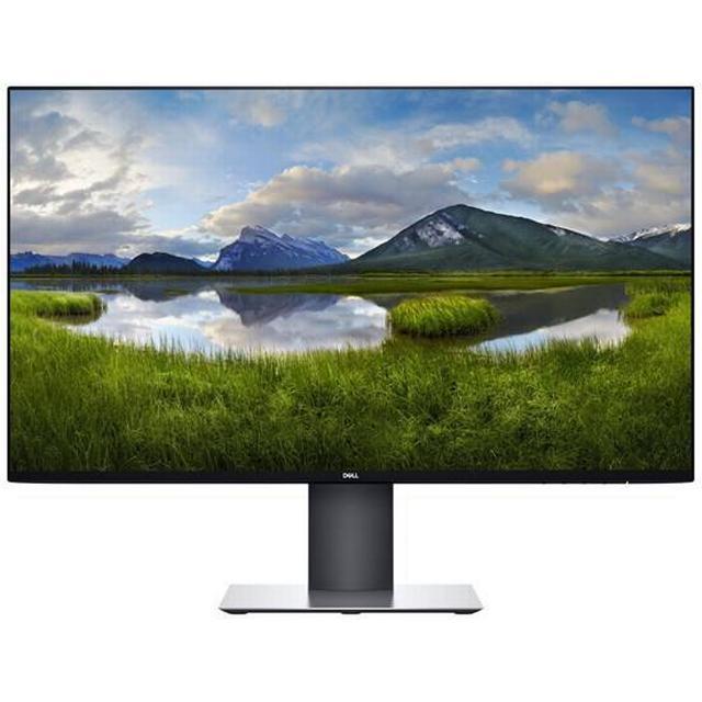 """Dell UltraSharp U2719D 27"""""""