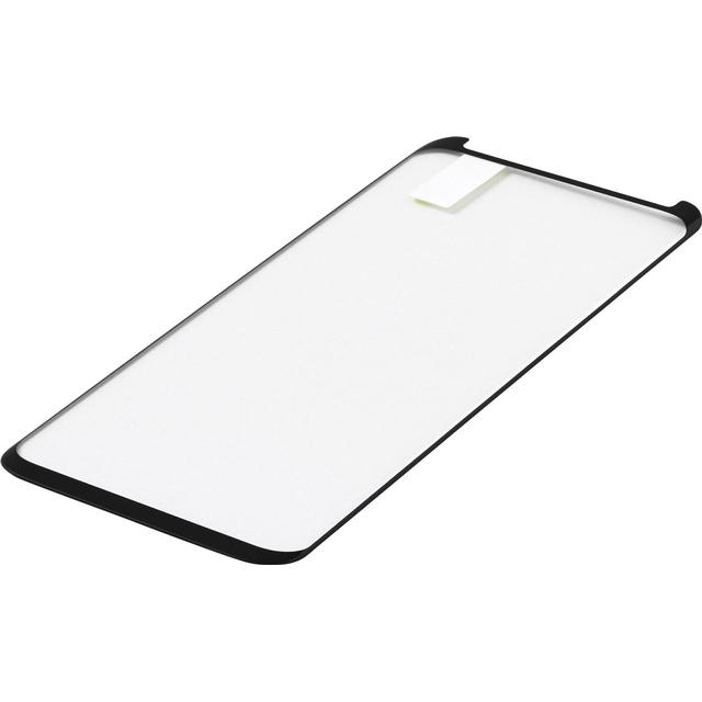 eSTUFF Titan Shield Curved Edge Screen Protector (Samsung Galaxy S8)