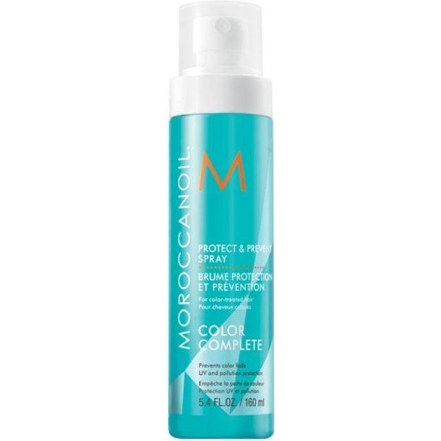 Moroccanoil Protect & Prevent Spray 160ml