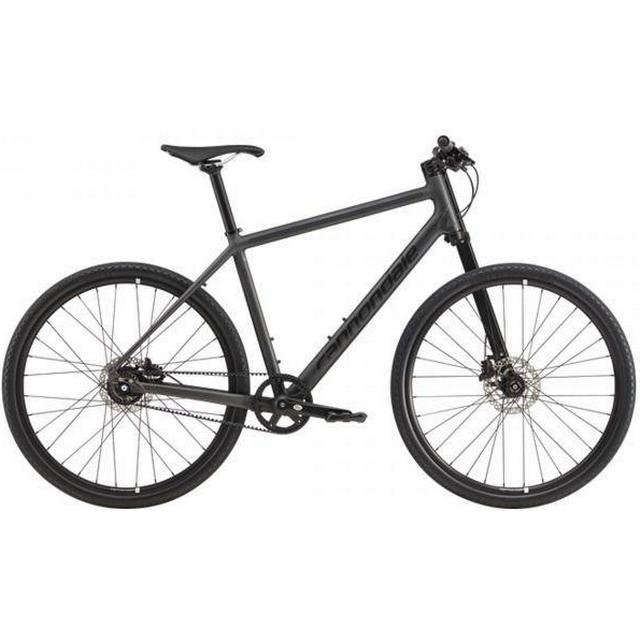 Cannondale Bad Boy 1 2019 Male