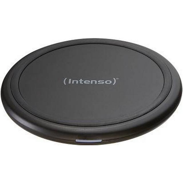 Intenso Wireless Charger B1