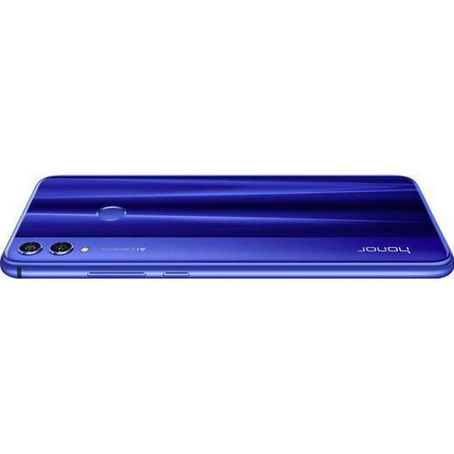 Huawei Honor 8X 64GB Dual SIM