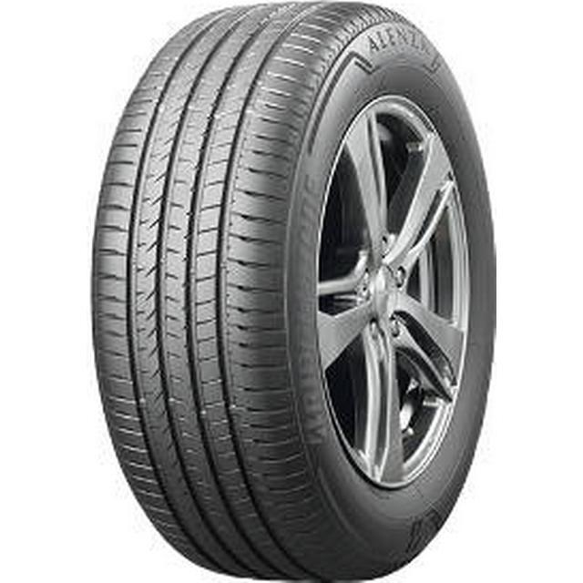 Bridgestone Alenza 001 SUV 275/45 R20 110Y XL RunFlat