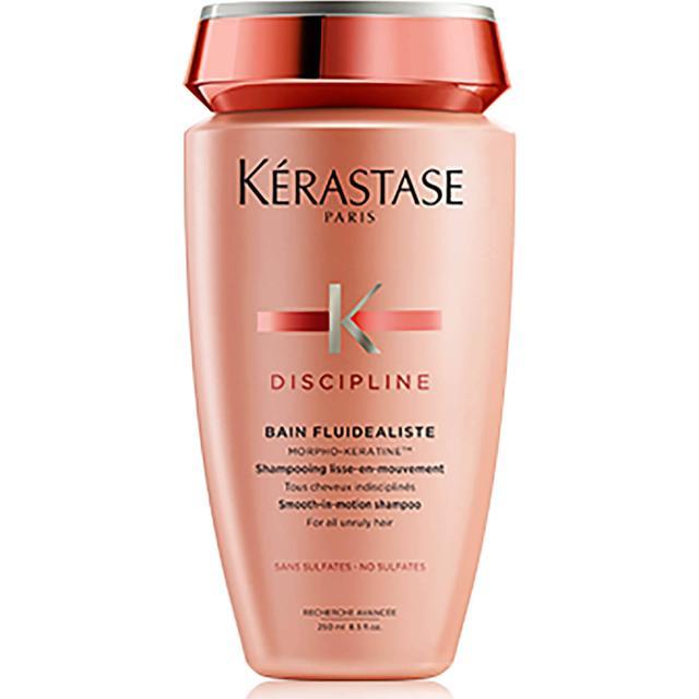 Kérastase Discipline Bain Fluidealiste Shampoo 250ml