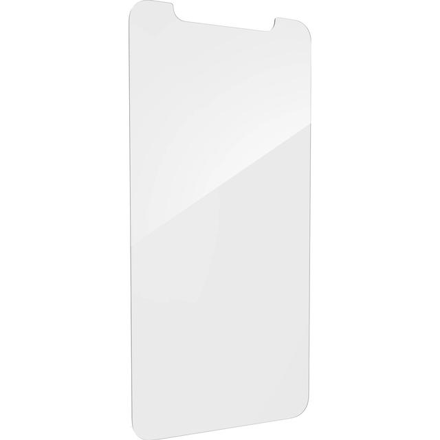 Zagg InvisibleShield Glass+ VisionGuard Screen Protector (iPhone XS Max)