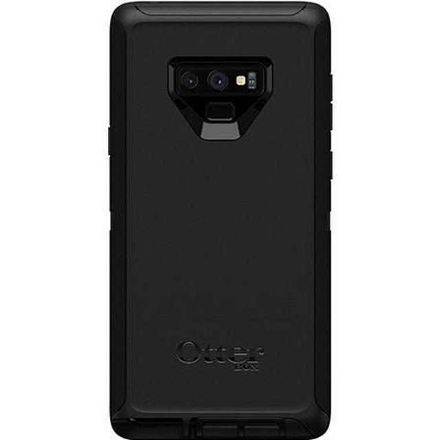OtterBox Defender Series Case (Galaxy Note 9)