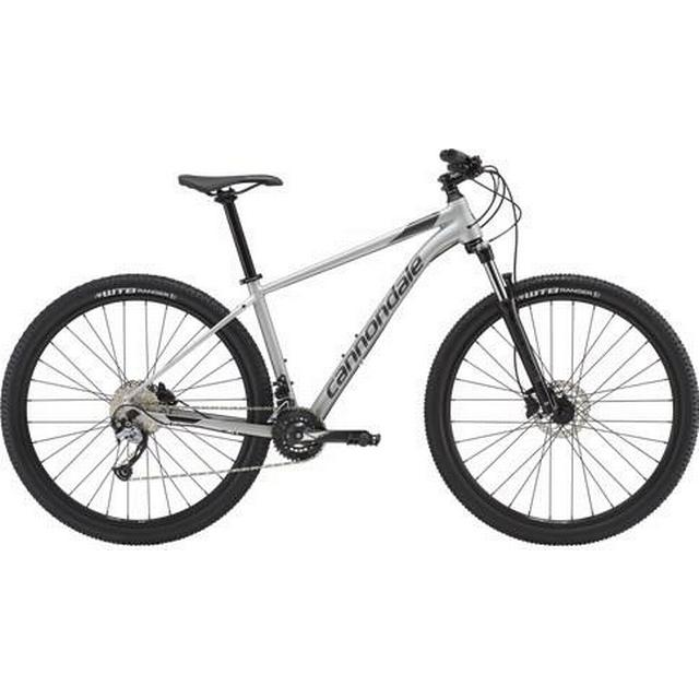 Cannondale Trail 6 2019 Male