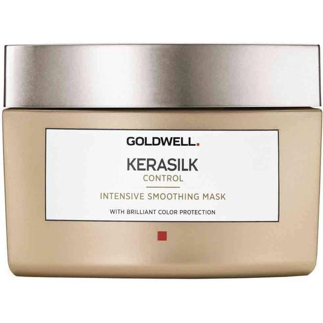 Goldwell Kerasilk Control Intensive Mask 200ml