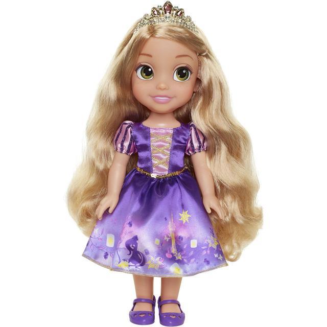 Disney Princess Rapunzel Large