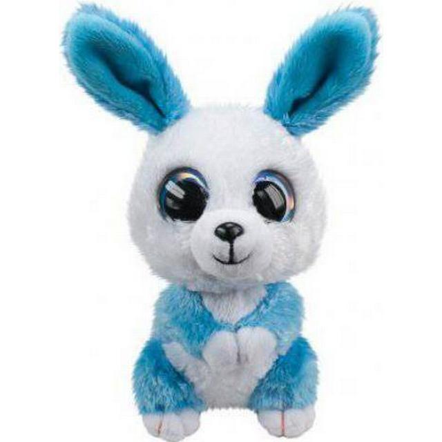 Tactic Lumo Stars Bunny Ice Big 24cm