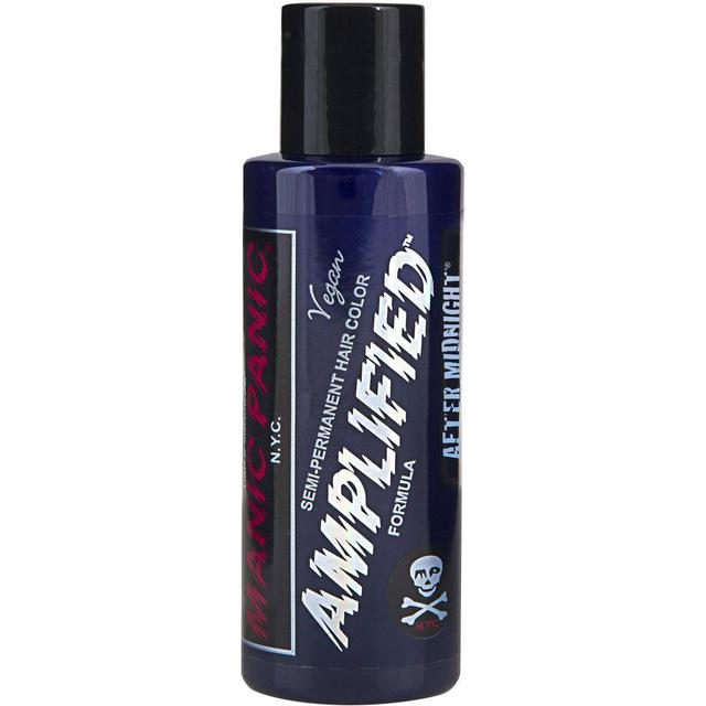 Manic Panic Amplified After Midnight 118ml