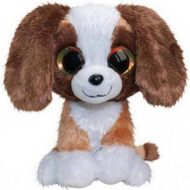 Tactic Lumo Stars Dog Wuff Classic 15cm