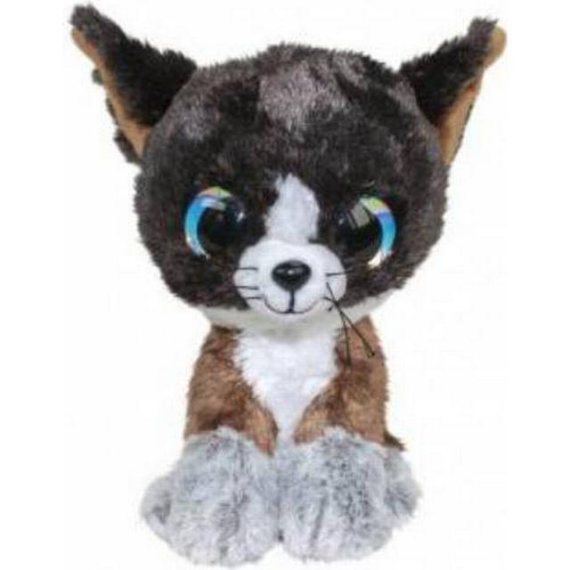 Tactic Lumo Stars Cat Forest Classic 15cm