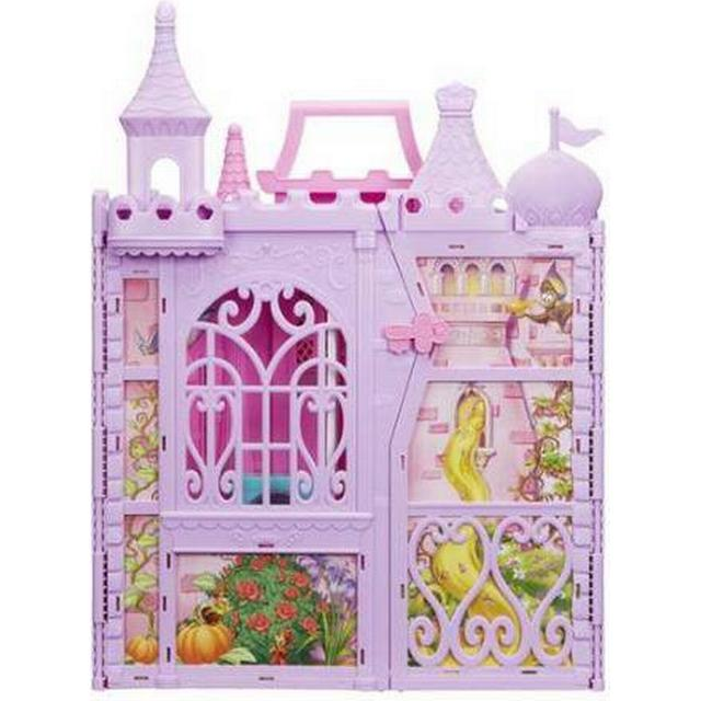 Hasbro Disney Princess Pop Up Palace E1745