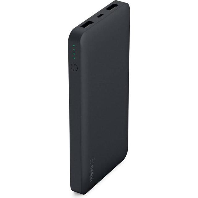 Belkin Pocket Power 10000mAh F7U020btBLK