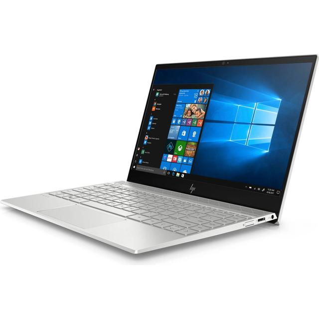 HP Envy 13-ah0003na (4EY21EA)