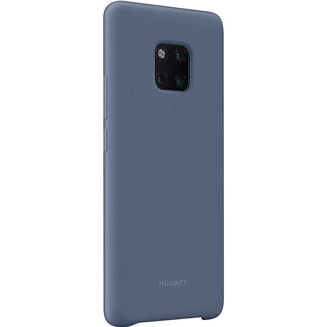 Huawei Silicone Cover (Mate 20 Pro)