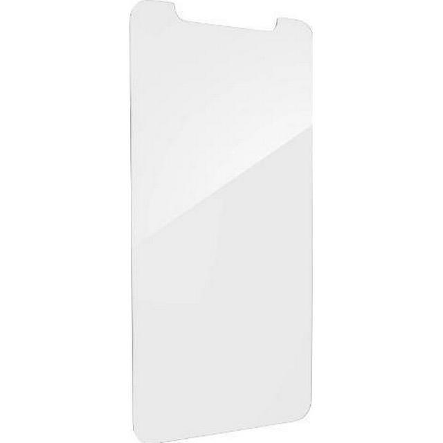 Zagg InvisibleShield Glass+ VisionGuard Screen Protector (iPhone X/XS)