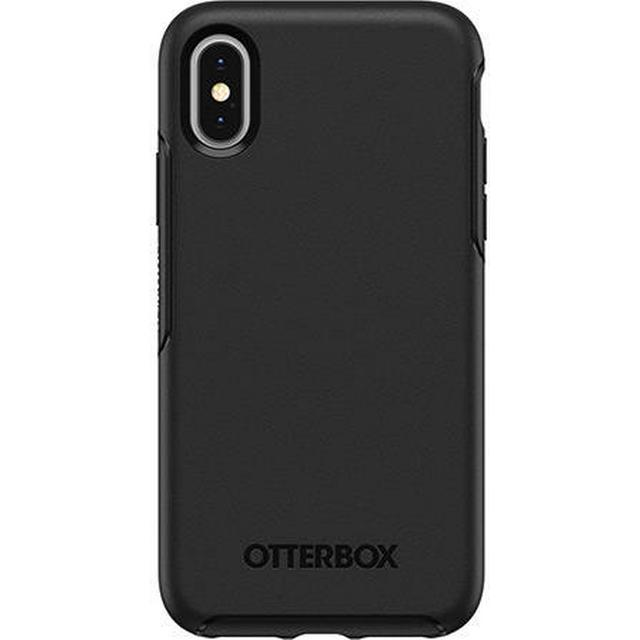 OtterBox Symmetry Series Case (iPhone X/XS)