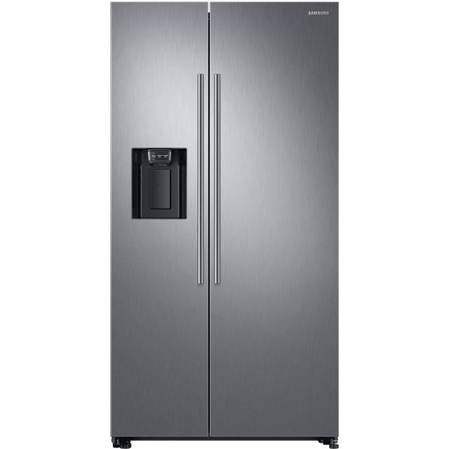 Samsung RS67N8210S9/EU Stainless Steel