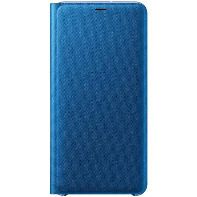 Samsung Wallet Cover EF-WA750 (Galaxy A7 2018)