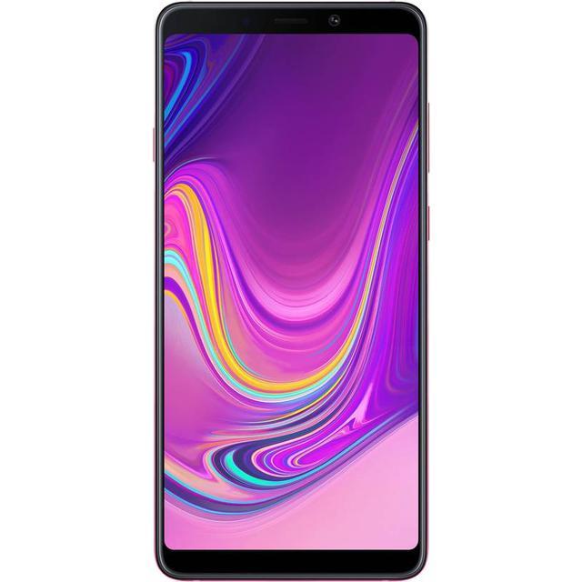 Samsung Galaxy A9 128GB (2018)