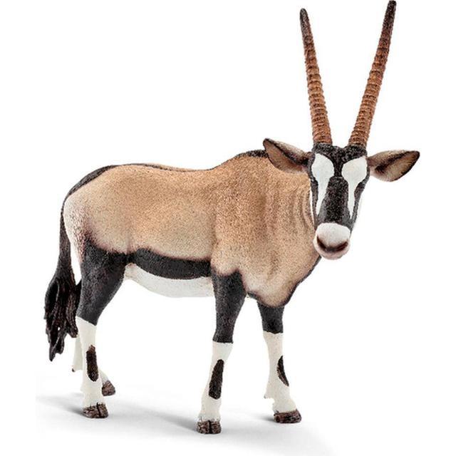 Schleich Oryx 14759
