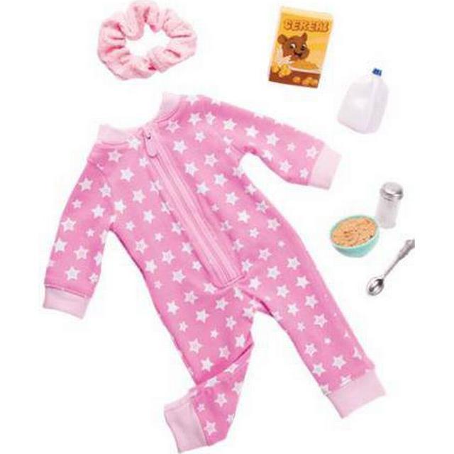 Our Generation Onesies Funzies Regular Pyjama Outfit