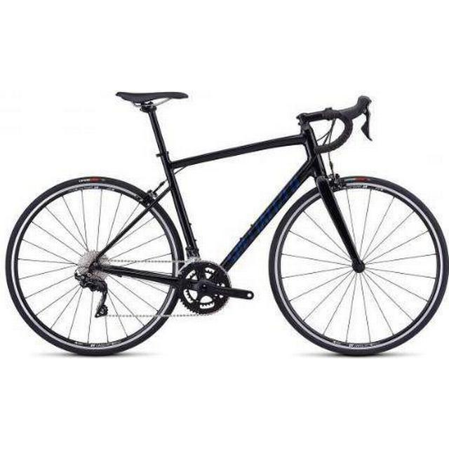 Specialized Allez Elite 2019 Unisex