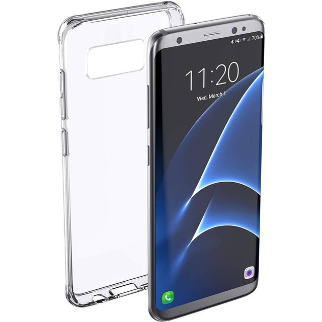 Griffin Reveal Case (Galaxy S8)
