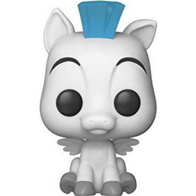 Funko Pop! Disney Hercules Baby Pegasus