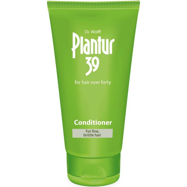 Plantur 39 Conditioner for Fine & Brittle Hair 150ml