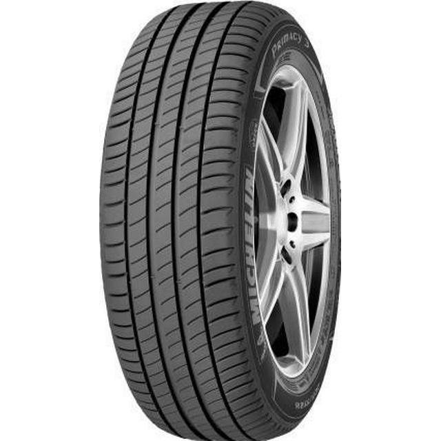 Michelin Primacy 3 235/45 R17 94W FSL