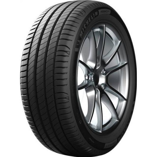 Michelin Primacy 4 195/55 R16 87T