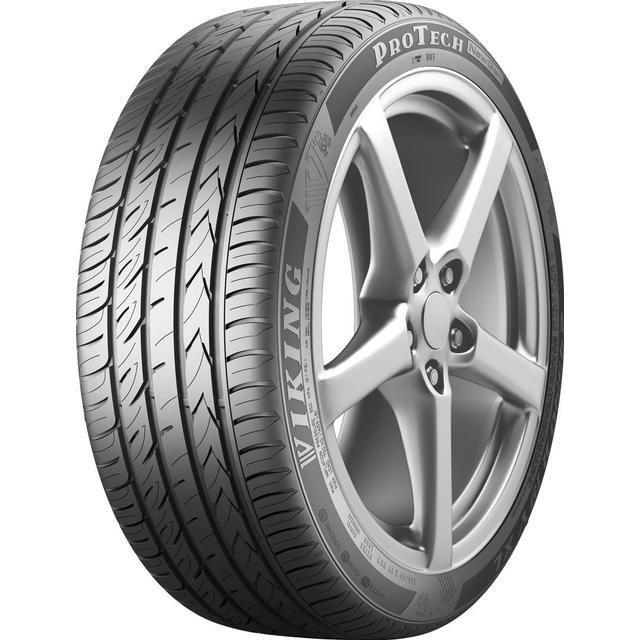Qiilu Tire Anti-slip Spikes 100pcs 15mm//0.59 Wheel Tyre Stud Screws Snow Tire Spikes for Car Auto SUV ATV