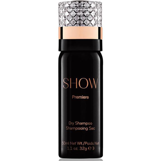 Show Beauty Premiere Travel Dry Shampoo 50ml