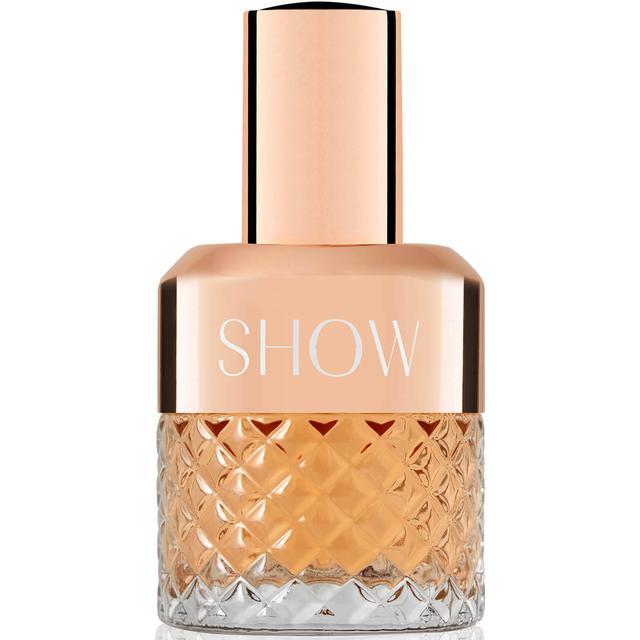 Show Beauty Decadence Hair Fragrance 30ml