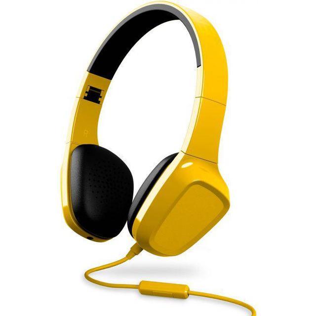 Energy Sistem Energy Headphones 1