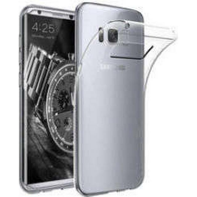 eSTUFF TPU Cover (Samsung Galaxy S8)