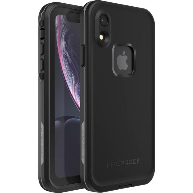 LifeProof Fre Case (iPhone XR)